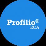 Profilio - Emploi Compétences Avenir